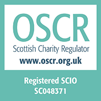 OSCR registration